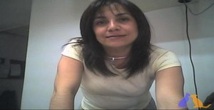 Mujer busca hombre 26601