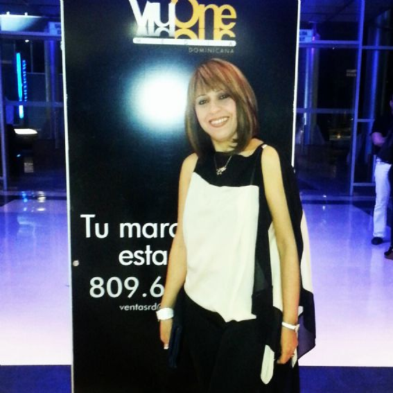 Mujer busca hombre 28443
