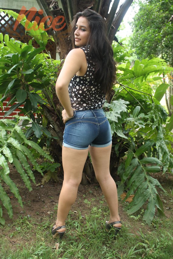 Mujeres solteras buscan 25761